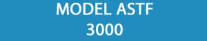 ASTF3000