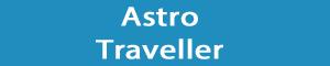 Astro Traveller