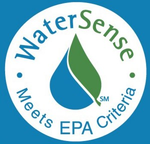 zepa-watersense