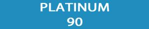 Platinum90